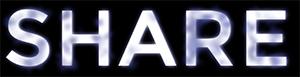 SHARE - A Short Film Written & Directed by Jason Lange