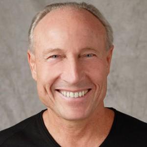 Keith Witt