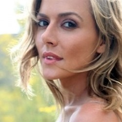 allisonmcatee300